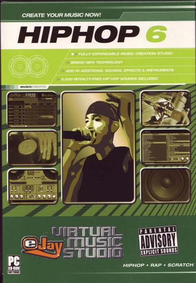 hip-hop минуса: